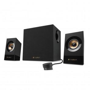 Logitech Z533 2.1 Lautsprecher System