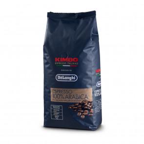 Delonghi Kaffee Kimbo Arabica