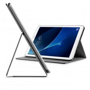 Cellularline Tasche f. Galaxy Tab A 10.1