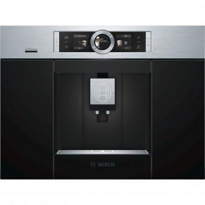 Bosch CTL636ES6 Kaffeevollautomat