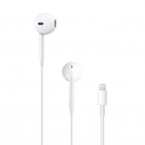 Apple EarPods Lightning MMTN2ZM/A