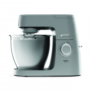 Kenwood KVL6320S Elite ChefXL