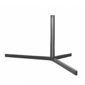 Loewe FSM 7.55 graphite grey