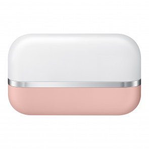 Samsung USB LED Light Coral Pink 5.100mA