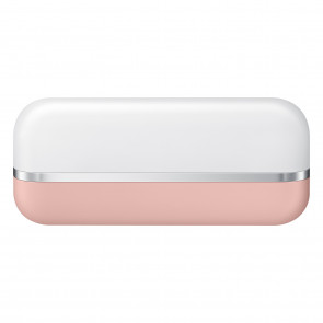 Samsung USB LED Light Coral Pink 10.200
