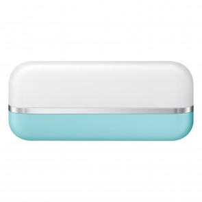 Samsung USB LED Light Mint Blue 10.200