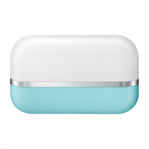 Samsung USB LED Light Mint Blue 5.100