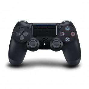 Sony PS4 Dualshock 4 Wireless Controller
