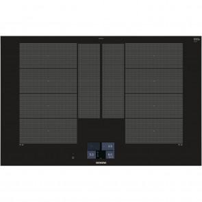 Siemens EX875KYW1E Induktions-Kochfeld