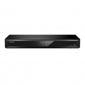 Panasonic DMR-BST760EG schwarz