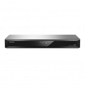 Panasonic DMR-BST765EG silber