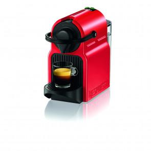 Krups XN1005 Nespresso