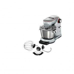 Bosch MUM9AX5S00 OptiMUM platinum silver