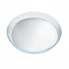 Miele MBFG 30 Runde Glasschale