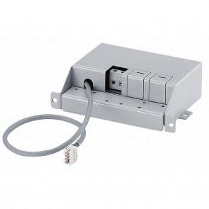 Miele DSM400 Elektronikmodul