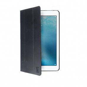 TUCANO Folio 360° Apple iPad Pro 10.5
