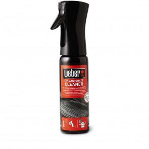 Weber Q und Grillrost-Reiniger 300ml
