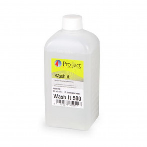 Project Wash it 500ml