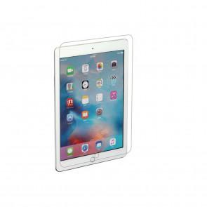 """VIVANCO Schutzglas für iPad Pro 10.5"""""""