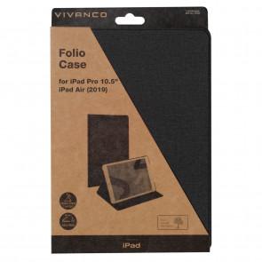 """Vivanco Folio Case für iPad Pro 10.5"""""""
