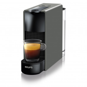 Krups XN110B Nespresso