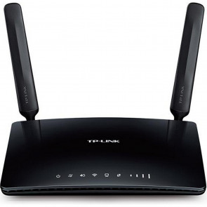 TP-Link Archer MR200 AC750 4G/LTE Router