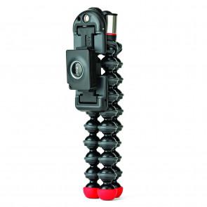 Joby GripTight ONE GP Magnetic Impulse