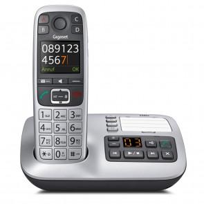 Gigaset E560A Schnurlostelefon