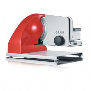 Graef Sliced Kitchen SKS 903