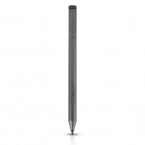 Lenovo Active Pen 2 grau