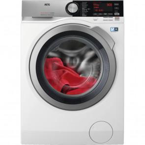 AEG Lavamat L7WE86605 Waschtrockner