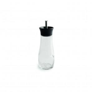 Weber Öl und Essigflasche