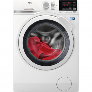 AEG Lavamat L7WB65680 Waschtrockner