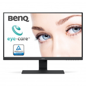 BenQ GW2780 Full HD-Monitor 27""