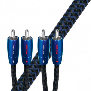 Audioquest Water 2,0m RCA Kabel
