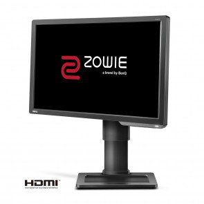 "BenQ Zowie XL2411P 24"" Gaming Monitor"