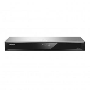 Panasonic DMR-UBS70EGS silber