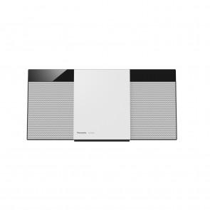 Panasonic SC-HC304EG-W weiss