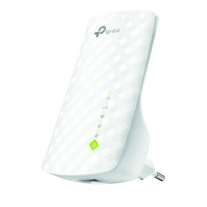 TP-Link AC750-Dualband-WLAN-Repeater