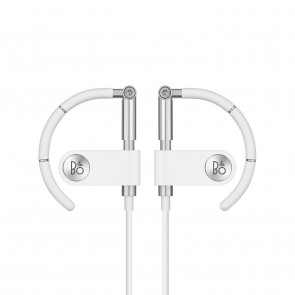 B&O Play Earset white