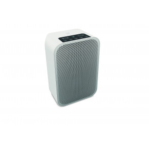 BLUESOUND PULSE FLEX WHT Zonenplayer
