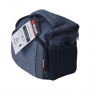 BRAUN Alpe M Denim