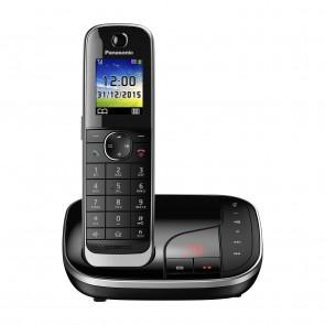 Panasonic KX-TGJ320 schwarz