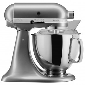 Kitchenaid 5KSM175PSECU