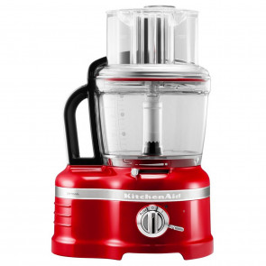 KitchenAid 5KFP1644EER empire rot