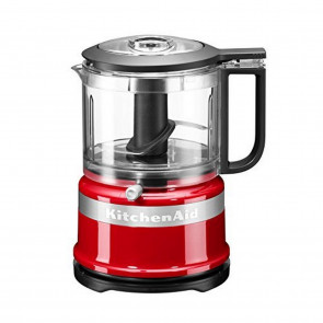 KitchenAid 5KFC3516EER empire rot