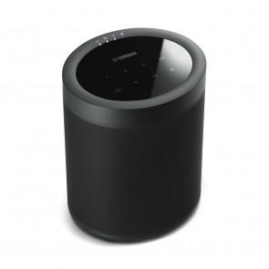 Yamaha MusicCast 20 schwarz