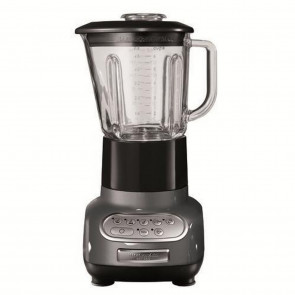 KitchenAid 55KSB5553EMS medallion silber