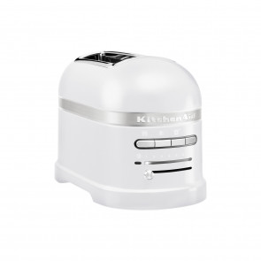 KitchenAid 5KMT2204EFP frosted pearl