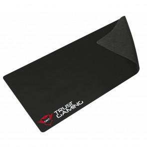 Trust GXT 758 Mousepad  XXL 21569